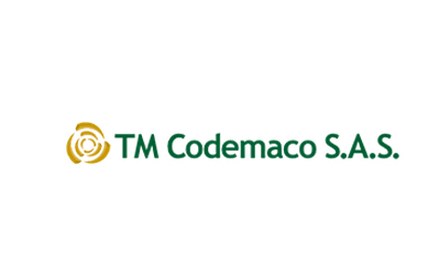 TM Codemaco