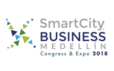 Smart City Business
