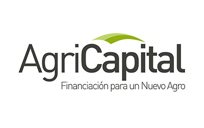 AgriCapital