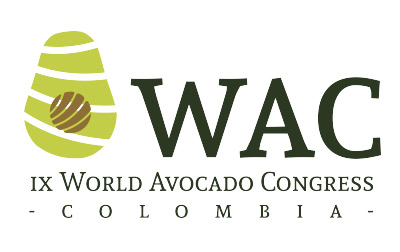 World Avocado Congress